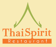 Thai Spirit Restaurant